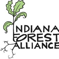 Indiana Forest Alliance | Guest Blog Post