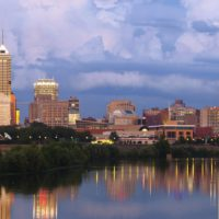 What to Explore While in Indianapolis