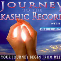 Curious About Akashic Record Reading?
